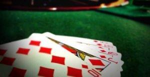 Tips Untuk Menang Terus Bermain Judi Poker Online
