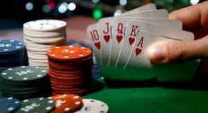 Tips Untuk Menghindari Bandar Judi Poker Online Penipu