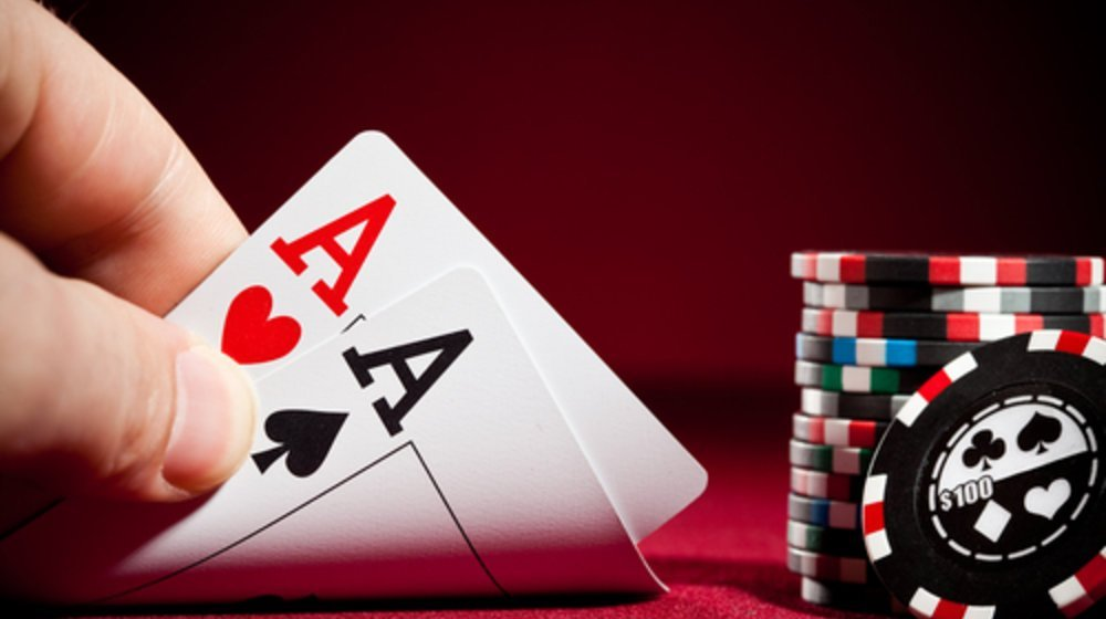 Trick Untuk Menang Dalam Judi Poker Online
