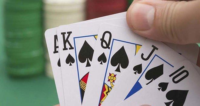 Agen Poker Online Terbaik Dan Terbesar
