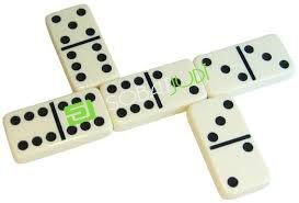Domino Online Qiu Qiu