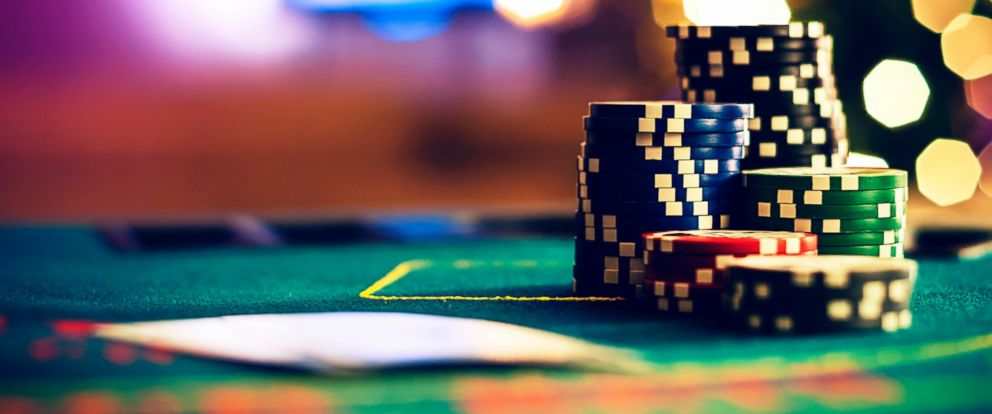 Judi Online Poker Terpercaya