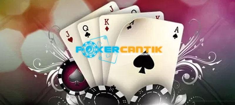 Cara Taruhan Paling Aman di Situs Pokercantik