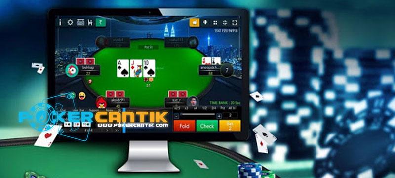 Panduan Menang Judi Online di Agen Pokercantik