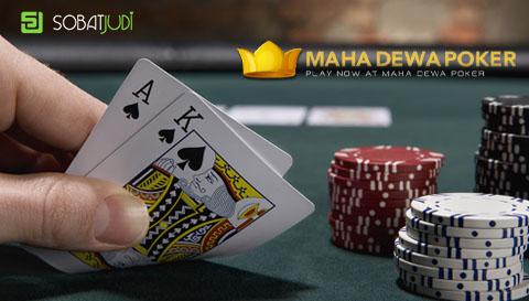 Kunci Sukses Abadi di Permainan Judi Blackjack Online