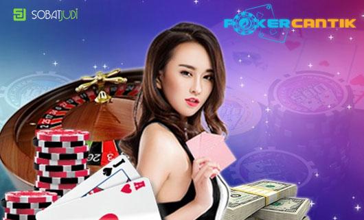 Cara Merebut Keuntungan Besar di Situs Pokercantik