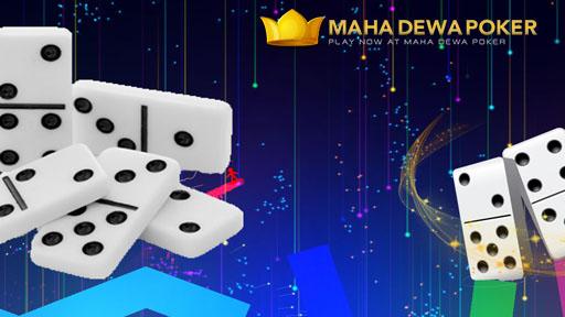 Segel Kemenangan Domino Online Melalui 4 Cara Berikut!