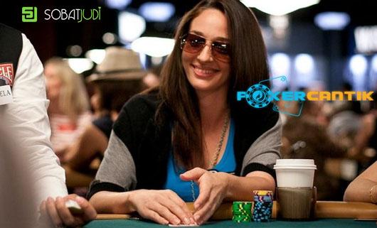 Manfaat Terbesar Gabung Member Baru di Situs Pokercantik