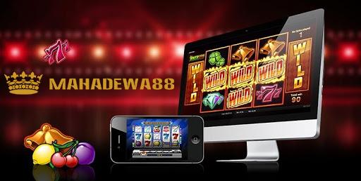 Ayo Gabung Mahadewa88 dan Segera Mainkan Judi Slot Online!