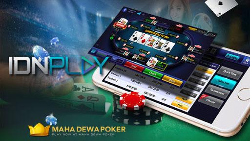 Pedoman Umum Cara Pasang Taruhan Poker Facebook Online Sobatjudi