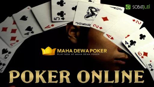 Cara Sukses Tanpa Batas Main Taruhan Poker Online