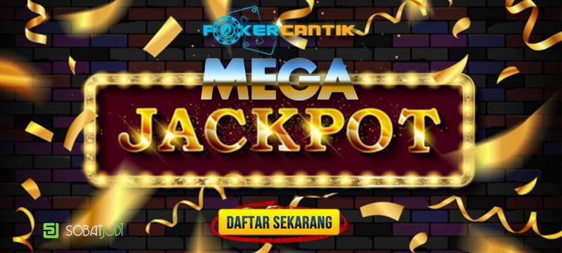 Ayo Daftar Member Pokercantik dan Dapatkan Bonus Mega Jackpot!