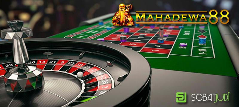 Pentingnya Penguasaan Mental Kala Memainkan Judi Casino Online