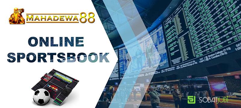 Tingkat Kecerdasan Pemain Betting Sportsbook Online