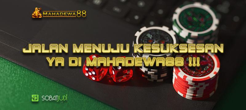 Jalan Menuju Kesuksesan Pada Situs Casino Terpercaya